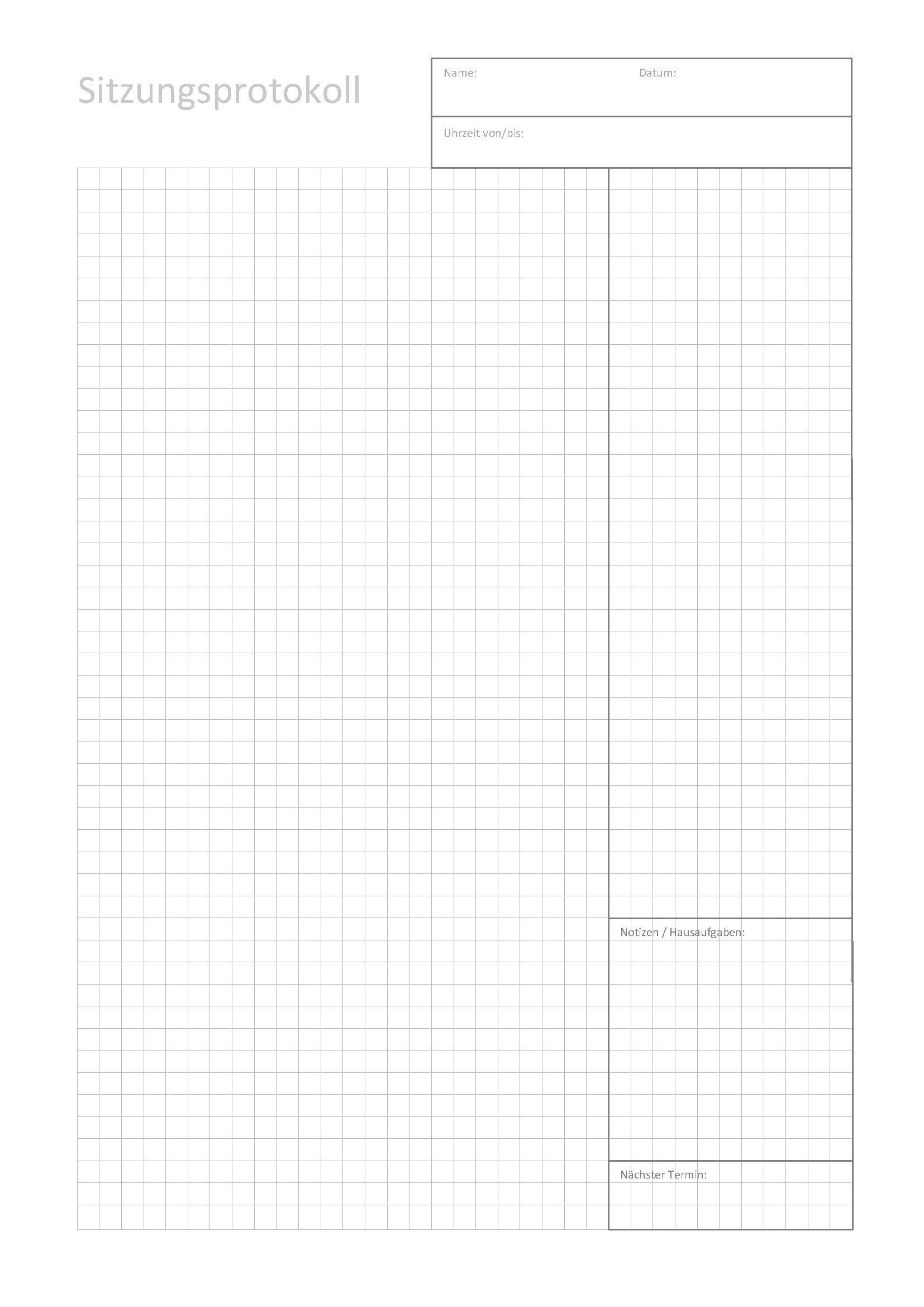 Berühmt Hausaufgaben Latex Vorlage Zeitgenössisch - Beispiel ...